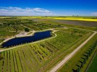 2B arazileri için başvurular 7 Mart'ta bitecek