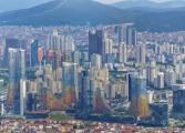 Nisan ayında Türkiye genelinde konut metrekare satış fiyatı 2.291 TL/m2 olarak gerçekleşti