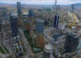 Nisan 2020'de İstanbul'da 6.113 Konut Satıldı