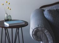 Zamandan ve Bütçeden Tasarruf Ettiren Online İç Mimari Hizmet!