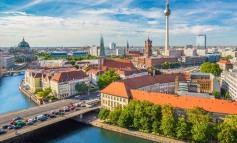 Berlin'de ev sahibi olmanın şimdi tam zamanı