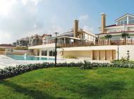 Billur Yalı Villaları