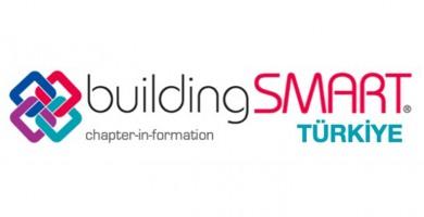 İnşaat sektörünün tüm paydaşları  'buildingSMART Türkiye'yi kurdu