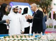Yabancılara 2020 yılı Şubat ayında 4.005 konut satışı gerçekleşti