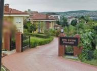 Emel Sultan Villaları