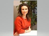 İzmir-Menemen-Aliağa-Çandarlı Otoyolu projesi 3 yıldır konut ve arsa fiyatlarını artırıyor