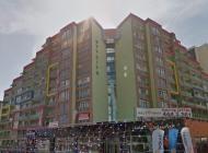 Evviva Residence