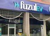 FuzulEv'in Erken Teslim Kampanyası Bayrama Kadar Uzatıldı!