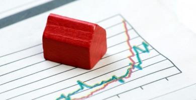 TCMB Konut Fiyat Endeksi Aralık 2019'da Arttı
