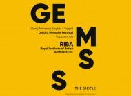 Genç Mimarlar Seçkisi & Sergisi İçin Açık Çağrı Başvuruları 16 Temmuz'da Sona Eriyor