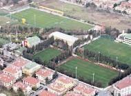 Emlak Konut'un Galatasaray Florya Arazisi İçin Yaptığı İhalede Tasfiyeye Gidildi