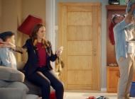 Hürriyet Emlak'tan yeni reklam filmleri