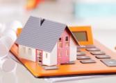 Mevcut Faizlerle Konut Kredisi Kullanmak