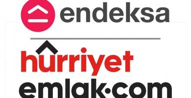 1. çeyrekte Bursa'da kira endeksi geçen çeyreğe göre 1,12 puan arttı