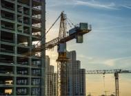 Deprem riskine karşı kentsel dönüşüm kredisi!