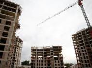 Kentsel dönüşüm kredilerine düzenleme