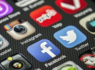 Emlak Sektöründe Fark Yaratan Sosyal Medya Kullanımı