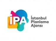 İBB Tasarım Proje Yarışmaları Başvuruları Uzatıldı