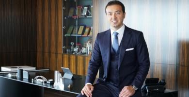 İrfan Aşçıoğlu 2019 Değerlendirmesi ve 2020 Sektör Beklentileri