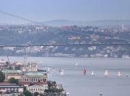 Haziran Ayı İstanbul İlçe Konut Satış Rakamları
