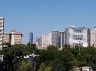 İstanbul'da İlk 6 Ayda 91.561 Konut Satıldı