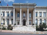 İTÜ İşletme Fakültesi Binası Mimarını Arıyor