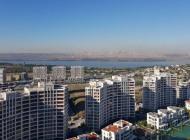 Nisan 2018 İstanbul İlçe Konut Satışları