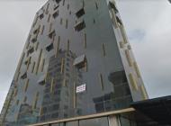 K Plaza