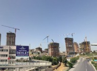 Kentsel Dönüşüm Kredisi Şartları