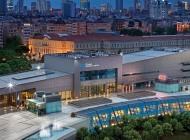 5. Ulusal Her Yönüyle Kentsel Dönüşüm Kongresi Düzenleniyor