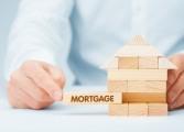 Yüzde 0.80 Faizle Konut Kredisi Veren Bankalar