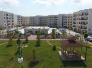 Konya Prestij Park