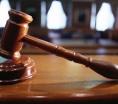 Organize Konut Dolandırıcılığına Hukuki Çözümü Yok