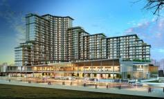 Makyol Santral Residence Fiyat Listesi