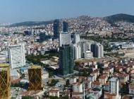 Ergün Mimarlık'tan Dünya Mimarlık Günü'ne Özel Türkiye'nin 20 Yıllık Mimari Dönüşümüne Genel Bakış