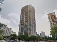 Maritza Ataşehir Residence