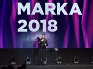 19. Kez Düzenlenen MARKA Konferansı'nda  2019'un Yol Haritası Çizildi
