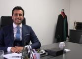 """Gayrimenkul Hukuku Uzmanı Avukat Mehmet Aslan: """"Değerli konut Vergisi'nde Tek Konuta Vergi Muafiyeti Getirildi"""""""