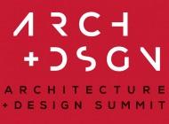 Mimari ve Tasarım Zirvesi 14 – 15 Nisan'da İstanbul'da gerçekleştirilecek