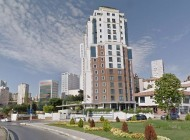 Mira Tower