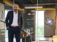 Türk mimar, markaların mağazalarını 10 günde yeniliyor