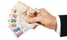 """""""75 liralık bir aidat için tüketiciden 600 lira çıkıyor"""""""