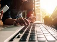 """""""Satılık ev aramalarının yüzde 75'i marka referansı içermeyen genel aramalardır"""""""