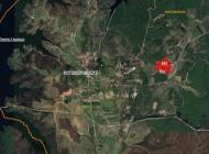 Pendik Belediyesi yatırım değeri yüksek iki adet tarımsal arsayı satıyor