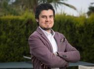 RE/MAX Türkiye'ye sosyal medya ödülü