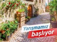 Remax Türkiye'den Sosyal Medyada Ödüllü Yarışma