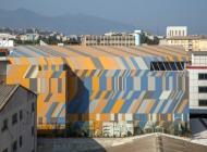 İrme Elektrik Headquarters'ta XL Mimarlık+Mühendislik İmzası
