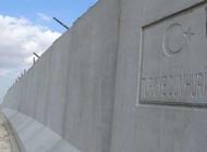 TOKİ, Suriye sınırına 700 kilometrelik duvar örecek