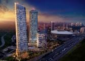 Skyland İstanbul'dan Yeni Yıla Özel Kampanya