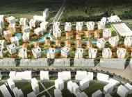 Sur Yapı'dan Antalya'ya 19 Bin Konutluk Kentsel Dönüşüm